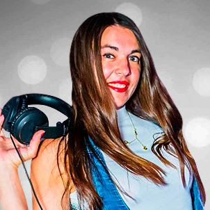 Natalia Alexeeva Premios Talento Latino 2018
