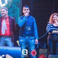 Premios Talento Latino 2018 - 10