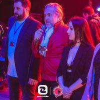 Premios Talento Latino 2018 - 11