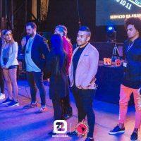 Premios Talento Latino 2018 - 22