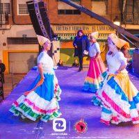 Premios Talento Latino 2018 - 26