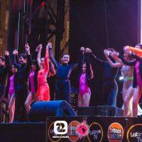 Premios Talento Latino 2018 - 33