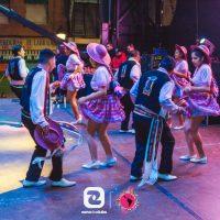 Premios Talento Latino 2018 - 35