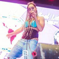 Premios Talento Latino 2018 - 38