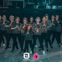 Premios Talento Latino 2018 - 45