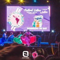 Premios Talento Latino 2018 - 46