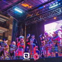 Premios Talento Latino 2018 - 47