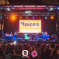 Premios Talento Latino 2018 - 48