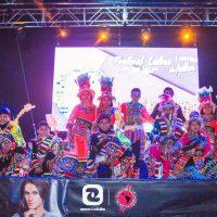Premios Talento Latino 2018 - 50