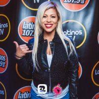 Premios Talento Latino 2018 - 55