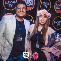 Premios Talento Latino 2018 - 59