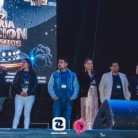 Premios Talento Latino 2018 - 9