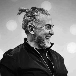 Manuel Mascarell Premios Talento Latino 2018